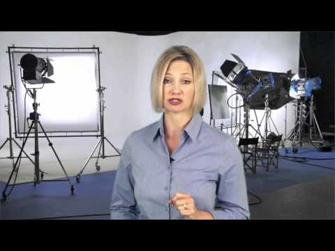 Talent Agent St. Louis - Modeling Agencies and Talent Agencies: Is Newer Better?