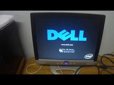 How to remove bios password on dell optiplex 780 -