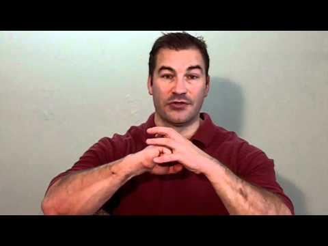 Massage For Rotator Cuff Pain