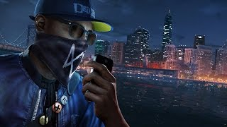 Watch Dogs 2 3 Hour Gameplay