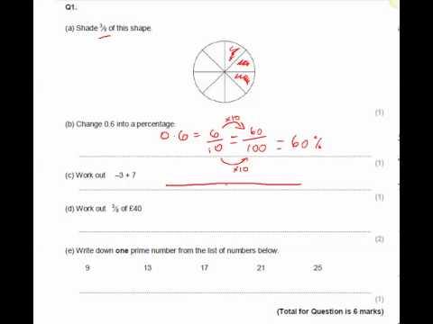 11x-Ma3 - Homework - 25/09/13 Q1