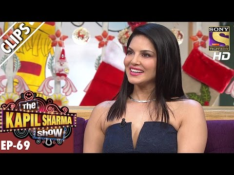 Xxx Mp4 Sunny Leone Learns The Karva Chauth Fast The Kapil Sharma Show – 25th Dec 2016 3gp Sex