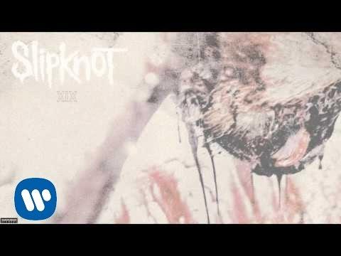 Xxx Mp4 Slipknot XIX Audio 3gp Sex
