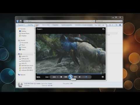 Convert and burn AVI movies to DVD movies with ImTOO AVI to DVD Converter.
