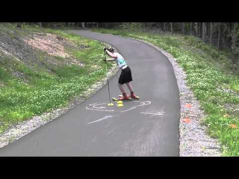 6-26-14 REG Eastern Men's Skate Agility