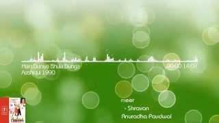 Main Duniya Bhula Dunga HD 1080p