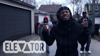"""Montana of 300 - """"COCO"""" Remix (Official Music Video)"""
