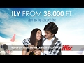 Download Video ILY From 38,000 ft Trailer 3GP MP4 FLV