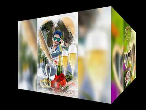Xxx Mp4 Kumar Ashok New Vdio 💖💖💖💖💞💗💖💖💝💘 3gp Sex