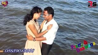 Haseeno ka deewana (video song) kaabil | hrithik roshan, urvashi.