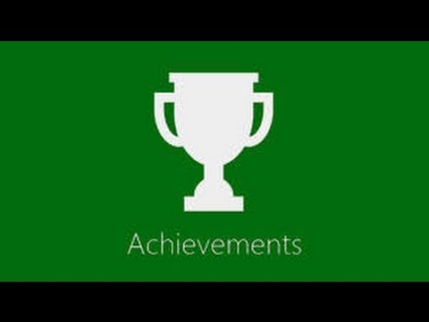 How To Get A LOT Of Gamerscore on Xbox One (QUICKEST WAY)