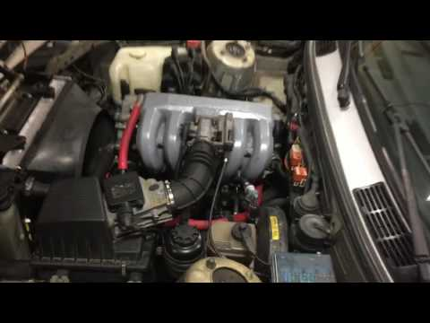 1991 BMW 318is Engine Revving video - for sale!!!