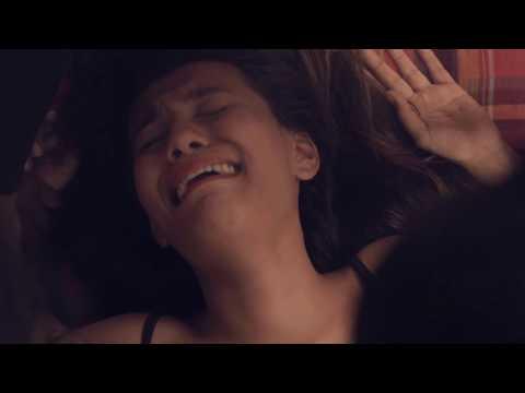 Xxx Mp4 Saturday Knight Hindi Short Film Directed By Shahid Sheikh 3gp Sex