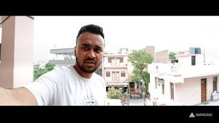 Vivo V5s camera review (SHOT ON VIVO V5s)