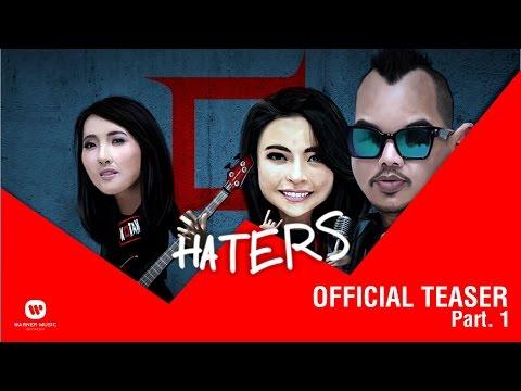 KOTAK - Haters ( Official Teaser - 01 )