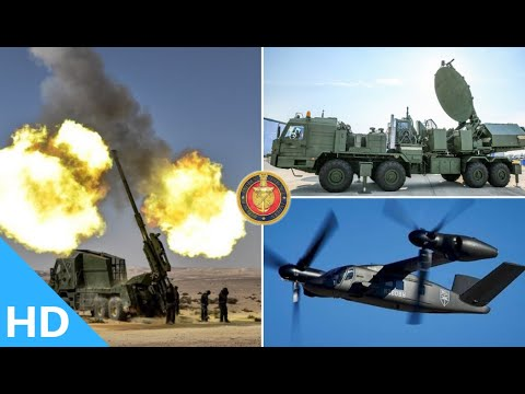 Xxx Mp4 Indian Defence Updates 5100 Crore EW For Army Sarang Test Adani HSL Rejected T 90 Engine Doubled 3gp Sex