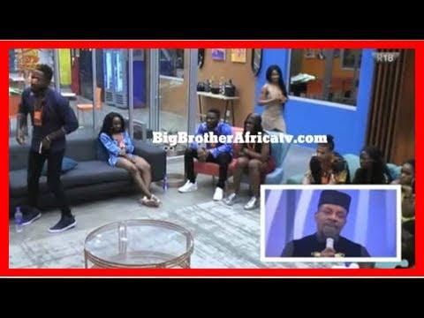 #BBNaija Day 63: Housemates win their week 9 Wager | Big Brother Naija: Double Wahala 2018