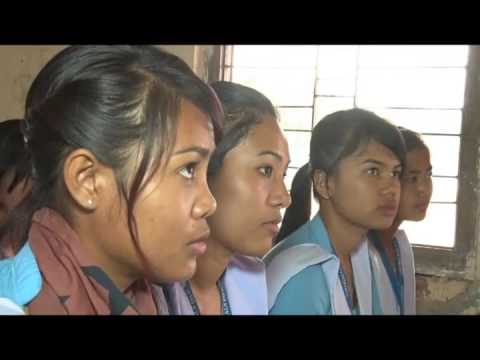 Initiatives taken for improvement of Quality of Education-Tripura