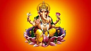 Powerful Dattatreya Beej Mantra | Om Gurudevay Vidmahe