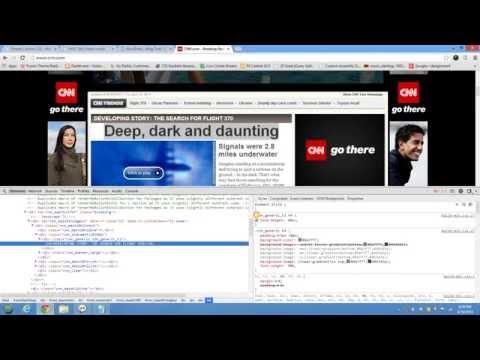 How to Customize Wordpress Website - Atlanta Wordpress Expert - (240) 753-0741