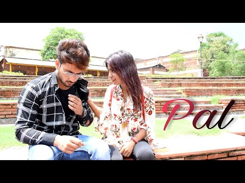 Xxx Mp4 Pal Arijit Singh Shreya Ghoshal Love Story Ishant Mohit 3gp Sex