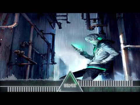 Xxx Mp4 【NIGHTCORE】Charlie Puth We Don 39 T Talk Anymore Aytac Kart Remix 3gp Sex