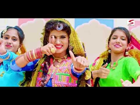 Xxx Mp4 New Haryanvi Song Chundadi Raju Punjabi Amp Shneem Latest Haryanvi Song 2018 Himanshi Goswami 3gp Sex