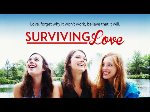 Surviving Love | 2017 | Official Trailer | ACI