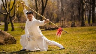 The Truth Behind Traditional Chinese KungFu