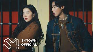 U-KNOW 유노윤호 'Eeny Meeny' MV