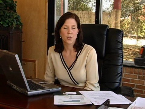 How to Obtain a Mortgage : Types of Mortgage Lenders