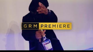 Remtrex - Slang 2 [Music Video] | GRM Daily