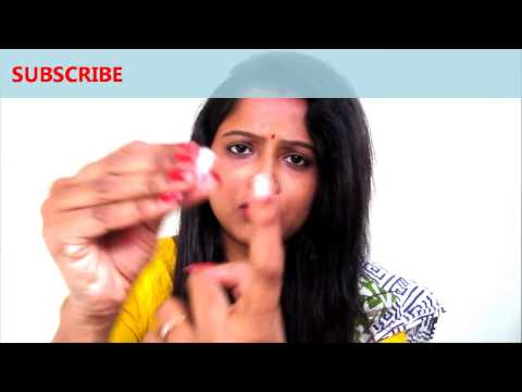 3 Tricks to removing nail polish without remover