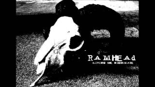 Download Ramhead - Truth #11 Video