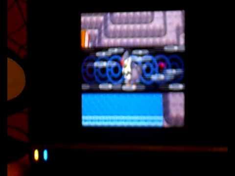 G Man's Pokemon Tips #1: Good Rod Pokemon Diamond and Pearl