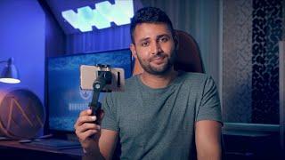 Mrwhosetheboss - Technology reviewer yt- super best top lovely tech youtuber - music - SCREENSHOTZ