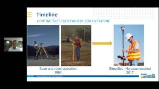 RTKLIB Post-Process Piksi Multi Base Station Position