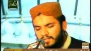 Mera Dil Aur Meri Jaan Madinay Walay- Mehmood Ul Hassan Ashrafi
