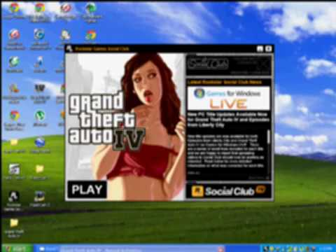how to download gta iv to your computer