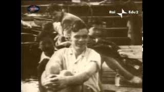 Alan Turing. L