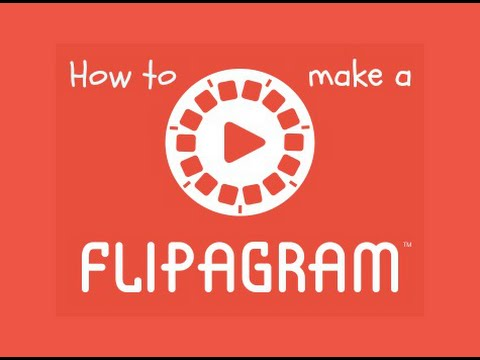 Flipagram: How to Make a Flipagram Video