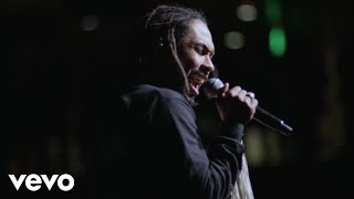Miguel - Wolf – (Live on the Honda Stage at the iHeartRadio Theatre LA)