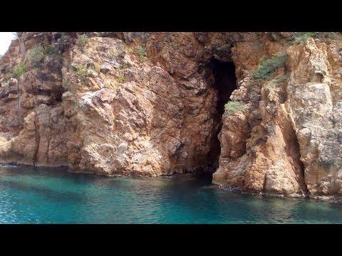 Island Hopping Norman Island, Jost Van Dyke BVI 🇻🇬   ✈Travel Vlog