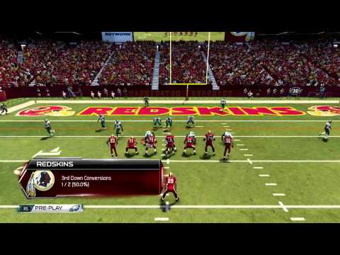 MADDEN 25 ONLINE GAMES (XBOX ONE) LIVE