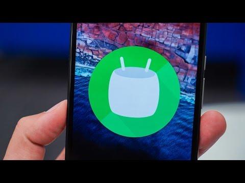 How to flash Android 6.0 Marshmallow (Nexus 5/6/7/9)