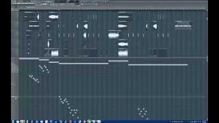 BILLAIN | Workflow Tutorial  - Sample Genie [Part 1/4]