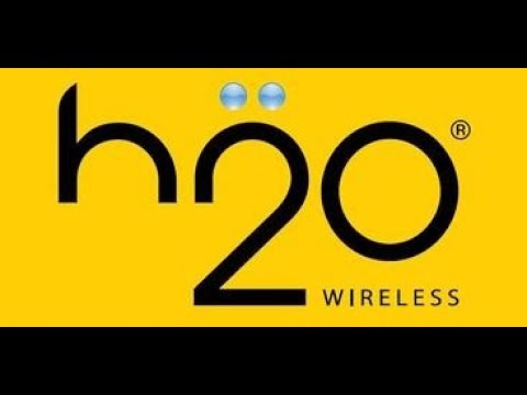 H2O Wireless APN Mobile Data and MMS Internet APN Settings in 2 min on any Android Device
