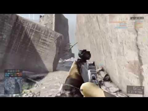 Battlefield 4™_20150908035334
