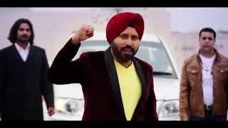 Yodhe Guru Ravidas De   Satti Khokhewalia   Latest Punjabi Song 2015