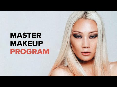 What will I learn? - Online Makeup Academy